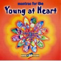 Dream Music / SarvaAntah & Children / Mantras For The Young at Heart