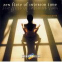 Dream Music / Schawkie Roth / Zen Flute Of Interior Time