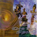 Dream music / Various Artists / Exotic Spice