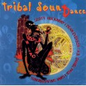 Dream Music / Tribal Sound Dance