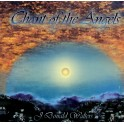 Donald Walters / Chant of the angels
