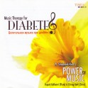 Dream music / Various Artists / Music Therapy for Diabete