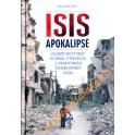 """William Mccants """"ISIS Apokalipsė"""""""