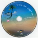 Dream music / Egon Wellenbrink / Wellness for you