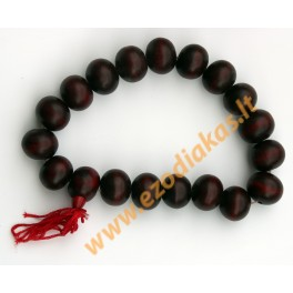 Beads (18+1)