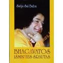"""Satja Sai """"Bhagavatos išminties srautas"""""""
