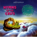 Hymns of the Celts / Adoramus