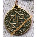 Amulet Nr 11 Валькирия
