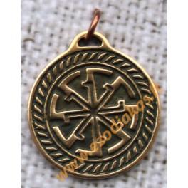 Amulet Nr 13 Световит