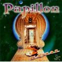 Kamal / Papillon