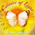 Karunesh / Colours of Light