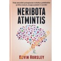 "Kevin Horsley ""Neribota atmintis"""