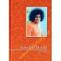 Kalba Satja Sai, XI tomas
