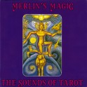 Merlin's Magic / The sounds of tarot