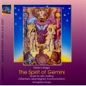 Merlin's Magic / The spirit of Gemini