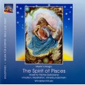 Merlin's Magic / The spirit of Pisces