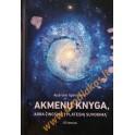 """Ilgevičienė """"Akmenų knyga arba"""" 2.1"""