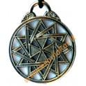 Amulet Ercgamma Nr. 8