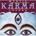 Mystic Karma Lounge