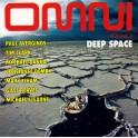 OMNI 4 / Deep spaace