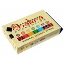 Indian CHAKRA Collection incense (7-smells)