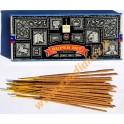 Indian incense SUPER HIT (100 grm)