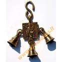 Door's bells Nr. 1