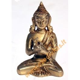 Statuette of Buddha 5_2
