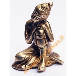 Statuette of Buddha Nr. 4
