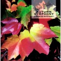 Relax with / Autumn symphony