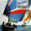 Relax with / Sailboat journey