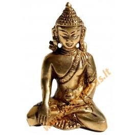 Statuette of Buddha  Nr. 5_4