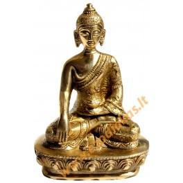 Statuette of Buddha Nr. 6_5