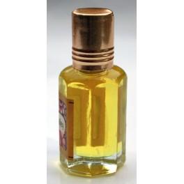 Pure Perfume Oil YLANG YLANG