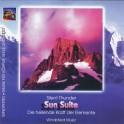 Silent Thunder / Sun Suite