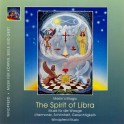 CD: Merlin's Magic / The spirit of Libra