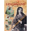Cards TUAN LENORMAND ORACLE SET