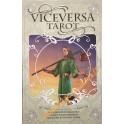 Cards Tarot Viceversa tarot