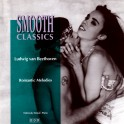 Smooth classics / Ludwig van Beethoven / Romantic Melodies