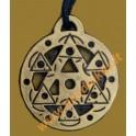 Amulet Nr. 47 Квадратура круга