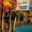 CD: Relax with / Golden pond