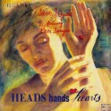 Steve Kujala / Heads hands & hearts