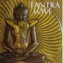 Tantra Love