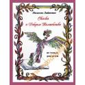 """Михаэль Лайтман """"Сказка о Добром Волшебнике. Не только для детей"""" (colored book)"""