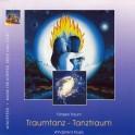 Tanzers Traum / TraumtanzTanztraum