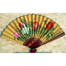 Feng Shui Fan C
