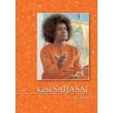 Kalba Satja Sai III