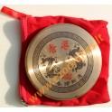Feng Shui Compass 120 mm