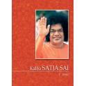 Kalba Satja Sai V