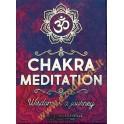 Kortos CHAKRA MEDITATION ORACLE